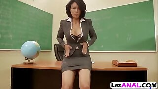 lezanal-5-12-16-detention-part-one-french-profanity-scene-1-samantharonedanavespoli-29486-1-hd-1